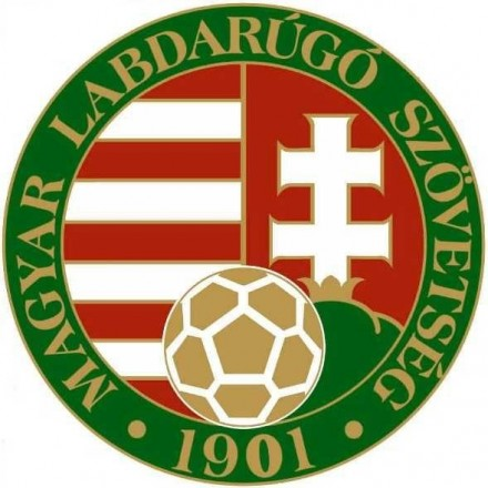 Hungarian Football Association